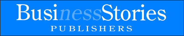 BusiStories Publishers
